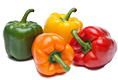 product_bellpeppers2