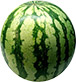 watermelon_PNG236